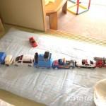 大行列だ~munejyuka日記-2011/11/23
