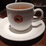 CafeSpace BUZZのコーヒー美味しいやん~munejyuka日記-2011/12/2