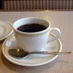rapporto Caffè nella Royal Host ~ munejyuka diario -2012/2/22
