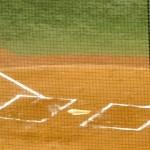 プロ野球2012シーズン順位予想回顧・セリーグ編