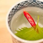 芋焼酎・霧島を飲んだるねん!〜munejyuka日誌