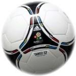 UEFA・EL準々決勝の予想結果と準決勝の予想をしてみたねん