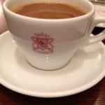 ANTICO CAFEでまったりやん〜munejyuka日記ー2011/11/24
