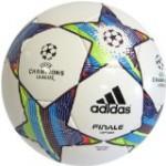 UEFA・CL準々決勝の予想をしてみたねん~munejyuka日記