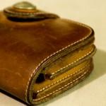 財布を忘れたので、財布の無い生活を過ごしたねん!〜munejyuka日誌
