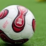 FIFA コンフェデレーションズカップ ブラジル 2013の全ての組み合わせ~munejyuka日記