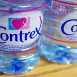 J'ai entendu dire que si vous buvez 2 litres d'eau par jour, votre corps ne pourra pas le faire. ~ Journal de Munejyuka