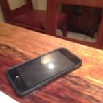 iPhone5か…何度目かな?〜munejyuka日記
