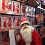 全くクリスマスを楽しんでないですが、気持ちがほっこりした事がありました!〜munejyuka日記