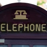 iPhone5Sのモバイルデータ通信量と通話時間、23ヶ月目~munejyuka日記