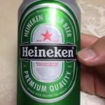 飲んだくれ?おビール飲んだ履歴をちょいと〜munejyuka日誌