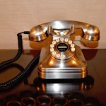 iPhone5Sのモバイルデータ通信量と通話時間、24ヶ月目~munejyuka日記