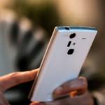 iPhone5Sのモバイルデータ通信量と通話時間、22ヶ月目~munejyuka日記