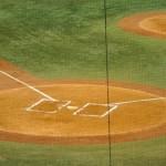 田中投手、ヤンキースと7年1億5500万ドルで契約!