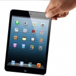 iPad miniを使ってるけど、嬉しくて、嬉しくてっ!!~munejyuka日誌