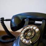 iPhone5Sのモバイルデータ通信量と通話時間、20ヶ月目~munejyuka日記