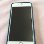 続々々、iPhone6か…