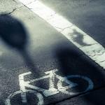 自転車の後ろのタイヤ交換・結論