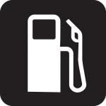 ガソリンの単価が…2015年1月の話し