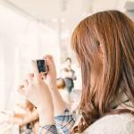 iPhone5Sのモバイルデータ通信量と通話時間、17ヶ月目~munejyuka日記