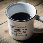 コーヒーフレッシュには牛乳は入って無い!!