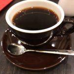 放香堂珈琲さんのコーヒーをしばく!