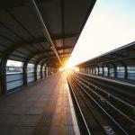 Was kostet der Nankai-Zug von Kansai nach Namba? Express Rapid ist auch gut!