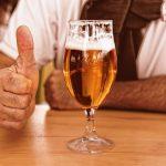 オリオン生ビールを飲んでみた!