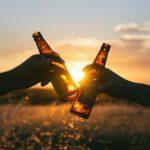 大手ビールの4メーカー市場シェアを比較!アサヒ、キリン、サントリー、サッポロ!!