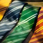 ネクタイの寿命ってどれくらい?何年ももたないですよね?