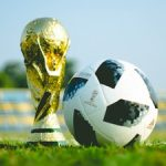 let's go! Schedule for the 2022 Soccer World Cup Qatar Tournament has been decided!