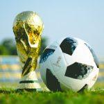 行くぞ!2022年サッカーワールドカップ・カタール大会の日程が決定した!