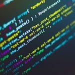 出来た!PHP更新!~2020年7月