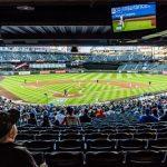 Questa stagione non è ancora iniziata、La data di apertura per la prossima stagione di MLB è stata decisa!