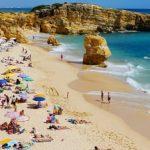 2020 summer vacation traffic jam report, second half