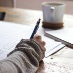 勉強をし続けて「希少性」と「優位性」を手に入れる!