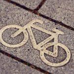 [Gara ciclistica] Gran Premio della gara ciclistica 2020! Inizia alle 16:30 del 30 dicembre presso la pista ciclabile di Hiratsuka!