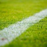 【NFL】NFC東地区が大混戦!抜け出すのはどのチームか?
