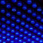 Que signifie LED?
