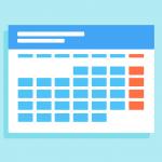 2021年木曜日の祝日は何日ある?・2月11日は建国記念の日