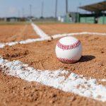 【MLB】2021 MLB順位予想~ナショナルリーグ編 今シーズンの注目のチームは?
