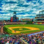 【MLB】2021 MLB順位予想~アメリカンリーグ編 今シーズンの注目のチームは?
