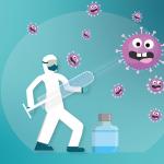 そもそもワクチンとは?新型コロナウイルス収束への手助けとなる要素のひとつとなるのは間違いない!