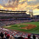 [MLB] Tony La Russa a été nommé directeur des White Sox de Chicago! Encore un plaisir!