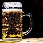 国民1人当たりのビール消費量の多い国はどこ?ランキングが発表されていました!日本はどうでしょう?