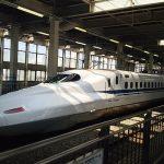 JR西日本さんが新幹線近トク1・2・3を発売!通常料金と比べるとどれくらいオトクか調べてみた!