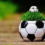 東京オリンピック・男子サッカーのポッド分けが発表!死の組が発生しそうな予感…