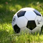 2021 東京オリンピック・男子サッカーのグループステージ組み合わせ抽選会が実施!