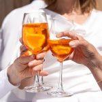 Quel est l'effet cocktail? Est-ce l'effet de la fête de fin d'année en japonais? Effet banquet?