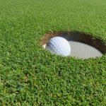 松山英樹選手がゴルフの大きな大会、マスターズ・トーナメントで優勝!日本人初!おめでとうございます!!